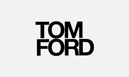 Tom Ford glasögon