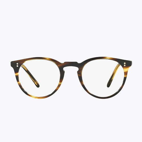 Oliver Peoples O'Malley OV5183
