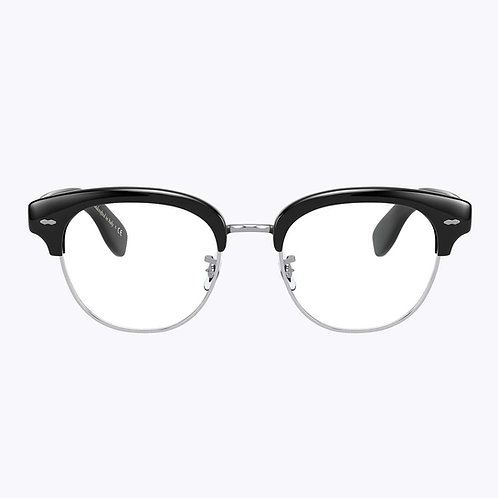 Oliver Peoples Cary Grant 2 OV5436