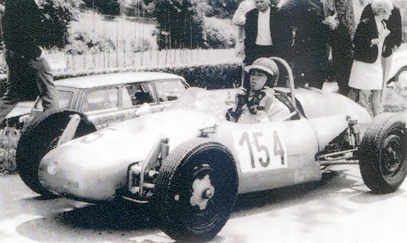 Peter_Liffler_ Form Car FV_ 1967_B.jpg