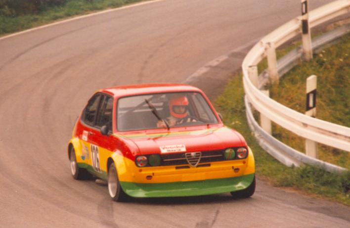 Schlimmer 1979.bmp