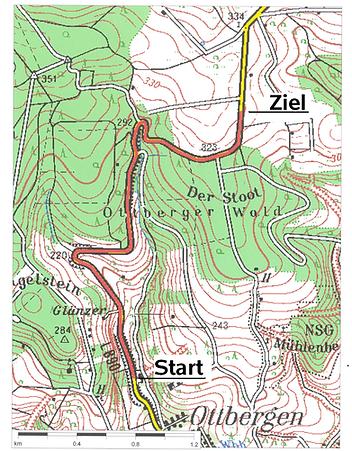 Karte_Strecke.bmp