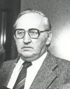 Helmut Stankowski.png