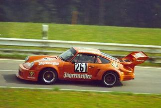 Eckhard_Schimpf 1977_B.jpg