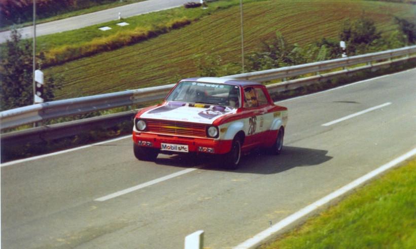 Helmut_Mander 1977_B.jpg
