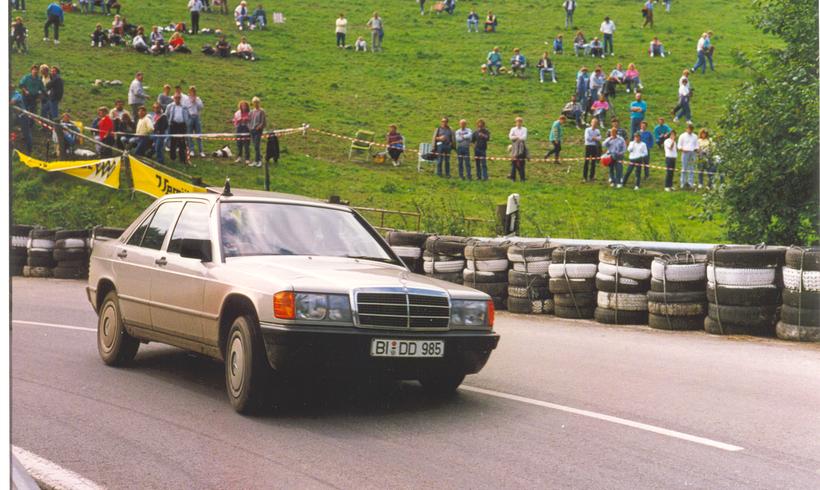 Rüter1 1987.bmp