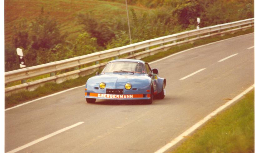 Dieter_Bergermann 1977.bmp