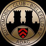 Ac Bielefeld