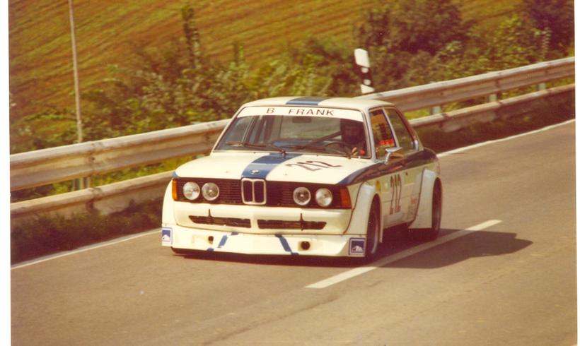 Bernd_Frank 1977.bmp