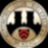 ACB-Logo NEU.png