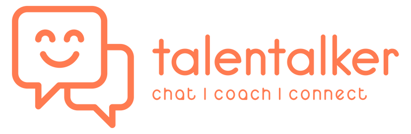 Talentalker, Easy Career Chat, Development Plans, PeopleTree Group