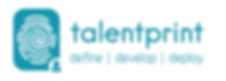 Talentalker, Easy Career Chat, Development Plans, PeopleTree Group