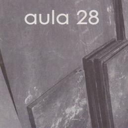 Aula 28