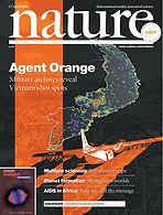 1 Nature 03.jpg
