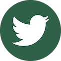 2018_social_media_popular_app_logo_twitt