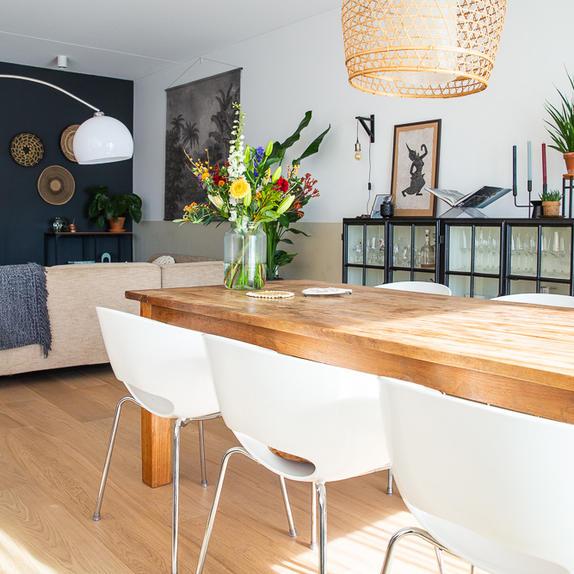 3480-WoningAmsterdam.jpg