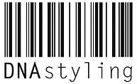 dnastyling_logo zwart wit.jpg.jpg