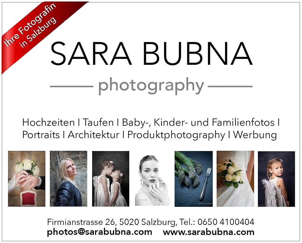 QAP, Sara Bubna, Fotografin Salzburg, Leopoldskron, Hochzeitsfotograf, Portraitfotograf, QAP, zertifizierter Berufsfotograf,