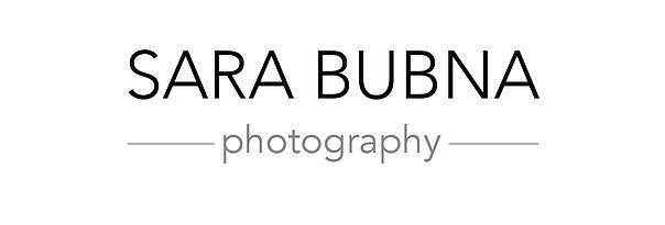 QAP, Zertifikat, zertifizierte berufsfotografin, Fotostudio Salzburg, Lepooldskron, Moos, Leopoldskron-Moos, EU-Passfotos, biometrische Passfotos, Portraitsfotografin, Hochzeitsfotografin, Architektur Fotografin, Geschenk Gutscheine,