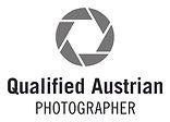 EU-Passbilder, biometrische genormte Passfotos, Leopoldskron, Moos, Leopoldskron-Moos, Qualified Austrian Photographer, QAP, Fotografin Salzburg, Fotostudio Salzburg, Sara Bubna, Hochzeitsfotograf,