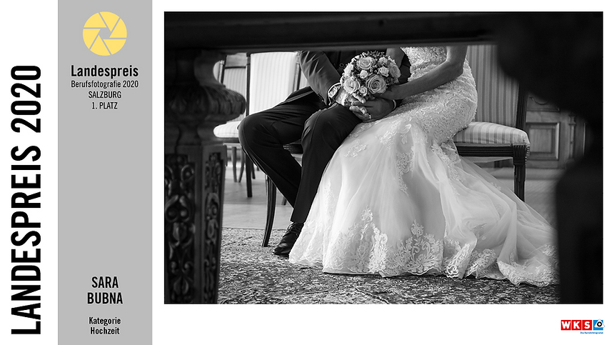 SARA BUBNA_1Platz_Hochzeit.png