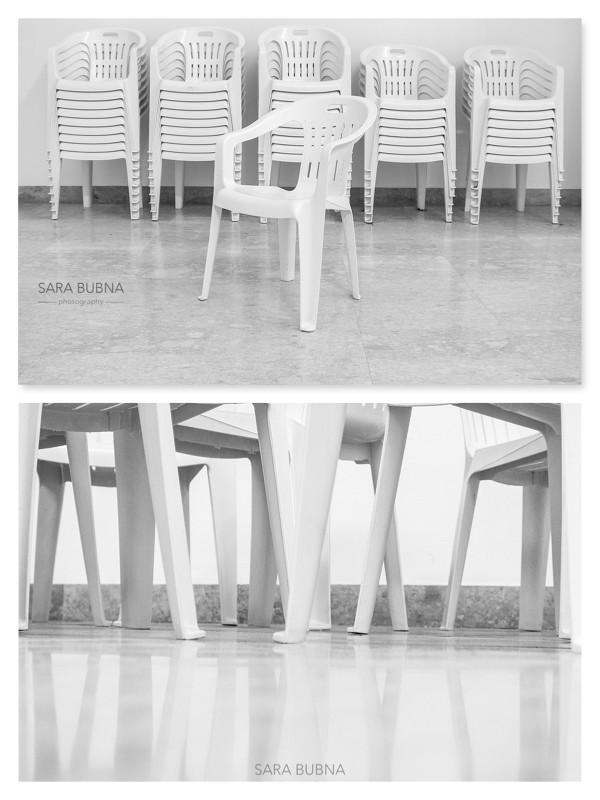 SARA BUBNA photography, Salzburg, Leopoldskron, Moos, Berufsfotografin, EP, QAP,