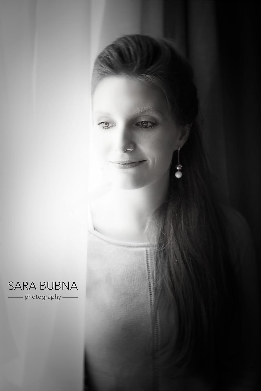 QAP, Sara Bubna, Fotografin Salzburg, Fotostudio Salzburg, Leopoldskron-Moos, Portraitshooting, Portraitfotografin,