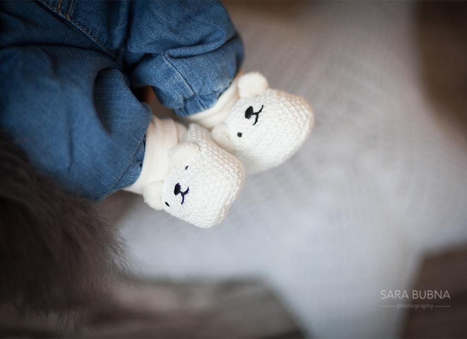 Neugeborenen Fotos, Baby Fotos, Fotografin, Salzburg, Fotostudio, Berufsfotografin, QAP, Baby, Leopoldskron, Fotos, Fotoshooting,