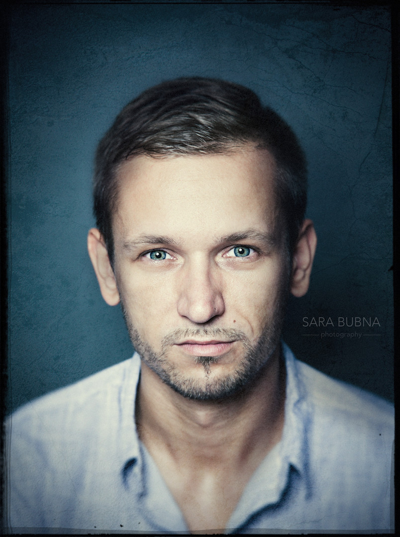 Männerportrait, Portrait, ausdruckstark, berufsfotografin, SARA BUBNA photography, SARA BUBNA, Fotostudio, Salzburg, Leopoldskron, QAP, EP, Meisterfotograf, Fotograf,
