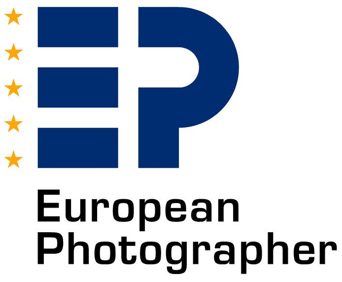 SARA BUBNA photography erhält das Zertifikat: EP - European Photographer