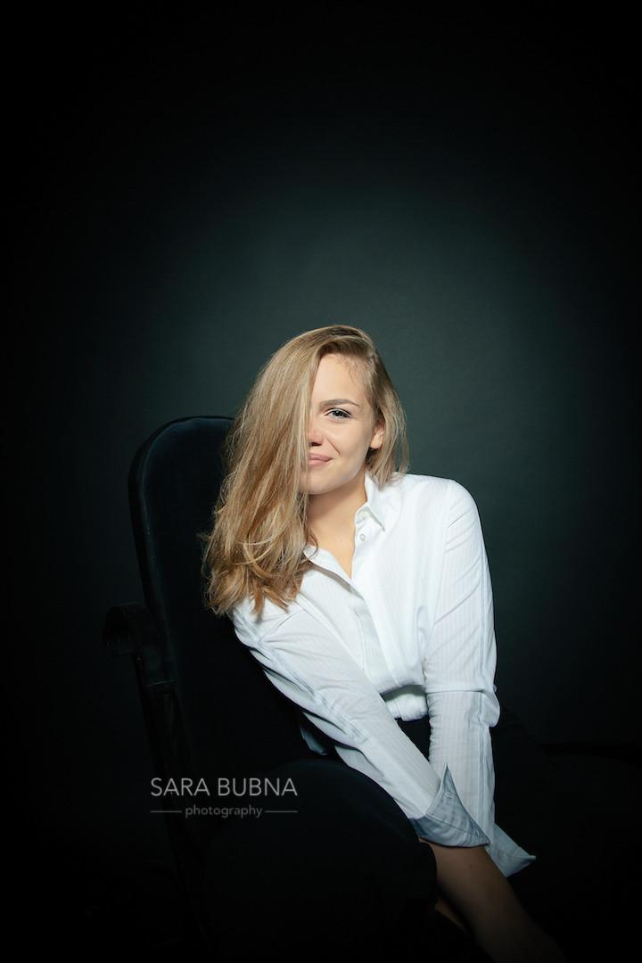 SARA BUBNA photography, Sara Bubna. Meisterfotograf, Fotografin, Salzburg, Studio, Leopoldskron, QAP, EP, Model, TFP, Portraitshooting, Portraits,