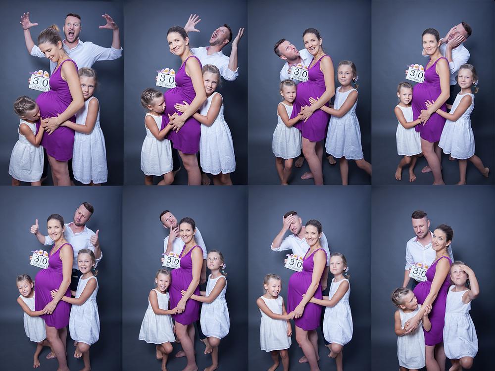 Babybauchshooting, Familienfotos, Babybauch, Schwangerschaft, SARA BUBNA photography, zert. berufsfotografin, Fotostudio, Salzburg, QAP
