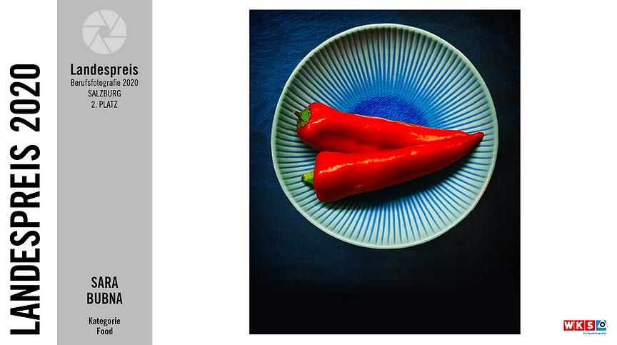 SARA BUBNA_2Platz_Food Photography.png