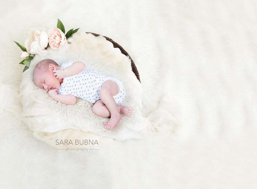 Newborn fotos, neugeborenen fotos, fotostudio, SARA BUBNA photography, QAP, EP, Meisterfotografin, Baby fotos, Salzburg, Leopodlskron,