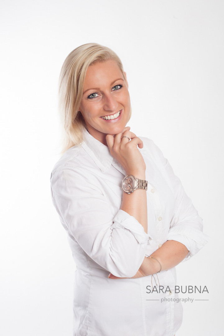 SARA BUBNA photography, Fotografin, Salzburg, Leopoldskron, QAP, EP, Berufsfotografin, Studio, Portraits, Business, Website, Präsentation, Vermarktung, Marketing, Daniela Hetz, PR,