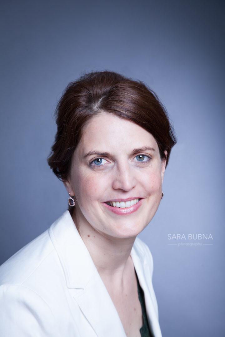 Bewerbungsfotos, Profilfotos, Fotostudio Salzburg, Sara Bubna, SARA BUBNA photography, zertifizierte berufsfotografin, QAP, EP,