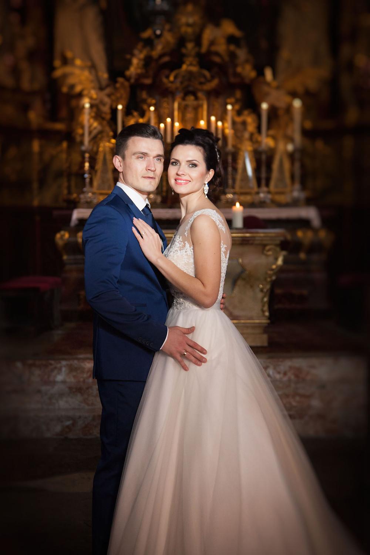 After Wedding Fotoshooting, Hochzeitsfotos, Hochzeitsfotograf, Hochzeitsfotografin, EP, QAP, zertifizierte Berufsfotografin, Fotoshtudio, Salzburg, Leopoldskron, Moos, Meisterfotograf