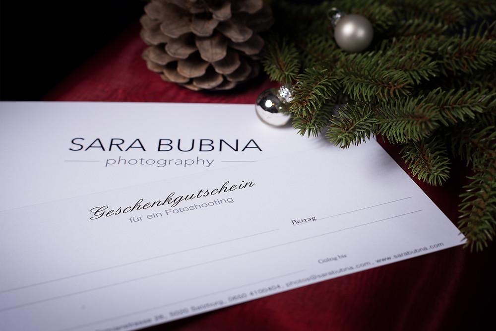 SARA BUBNA photography, Fotostudio Salzburg, Geschenksidee, Fotogeschenke, Weihnachtsgeschenke, Kinderportraits, Kinderfotos, QAP, EP, Fotograf, Leopoldskron, Moos, Weihnachten, Geschenk Gutscheine, Fotoshooting
