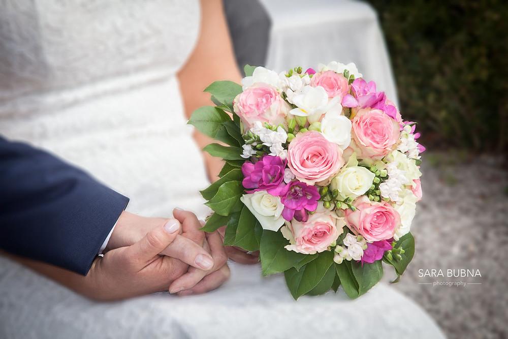 Hochzeitsfotografin Salzburg Schloß Leopoldskron, QAP, EP, Fotostudio Salzburg