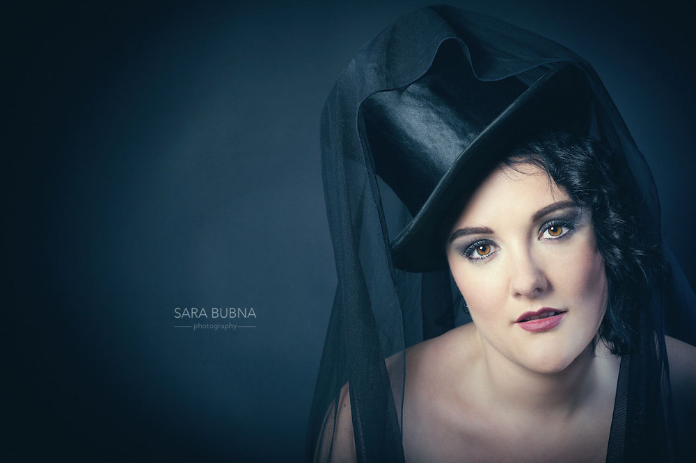 Portraits, Portraitfotografi, Fotografin, SARA BUBNA photography, zert. Berufsfotografin, Salzburg, Fotostudio, Leopoldskron, QAP, Meisterfotograf, EP