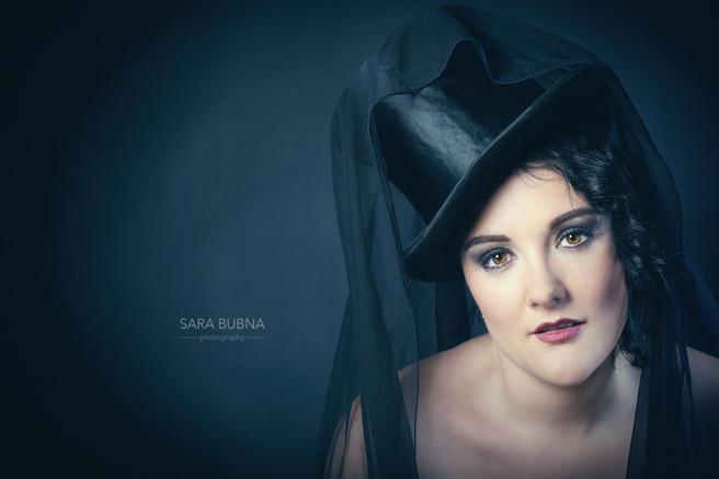 Portraitfotos - Past Times
