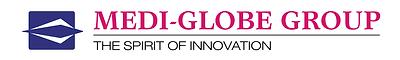 Medi Globe Group.png