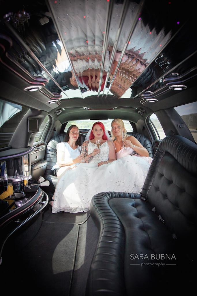 Hochzeitsfotograf Salzburg, SARA BUBNA, QAP, Dankeskarten, Brautpaarfoto, Fotostudio,