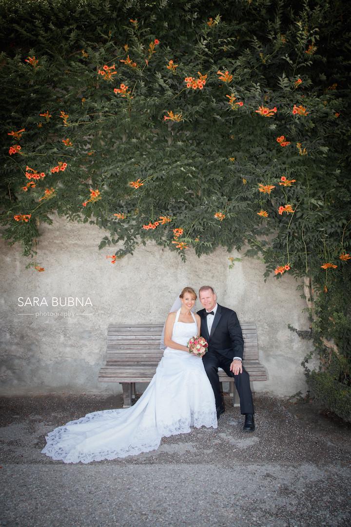 Hochzeitsreportage, Hochzeitsfotos, Hochzeitsdukumentation, Brautpaar, Braut, Bräutigam, Hochzeitsfotograf, Hochzeitsfotografin, SARA BUBNA photography, Sara Bubna. Leopoldskron, Leopoldskron-Moos, Fotostudio, Salzburg, QAP, EP, zertifizierte Berufsfotografin,