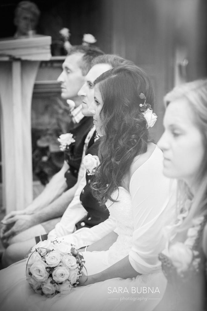 Hochzeitsfotograf, Fotograf, Brautpaar Fotos, Hochzeitsbilder, Sara Bubna, Salzburg, Hochzeit, Fotografin, QAP, EP, Berufsfotograf, Hochzeitsfotograf, Fotograf, Brautpaar Fotos, Hochzeitsbilder, Sara Bubna, Salzburg, Hochzeit, Fotografin, QAP, EP, Berufsfotograf, Hochzeitsfotograf Salzburg, SARA BUBNA, QAP, Dankeskarten, Brautpaarfoto, Fotostudio,