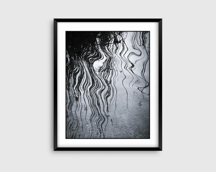 'reflection II'