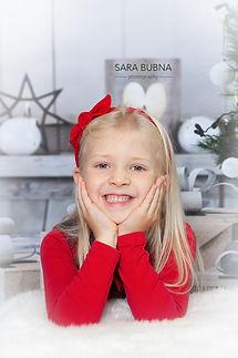 SARA BUBNA_XmasDeisl-0166-1 Kopie-1.jpg