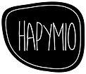 Hapymio.jpg