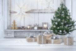 Weihnachten2019-1.jpg