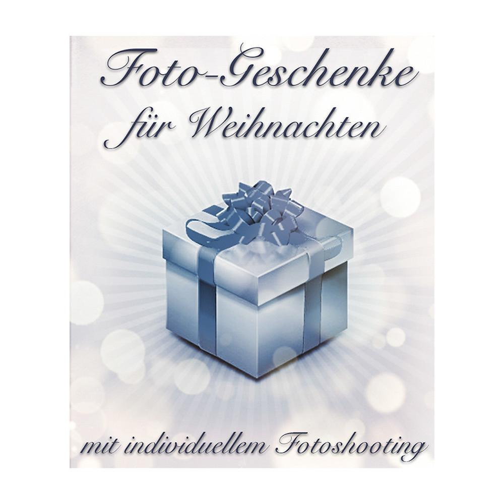 Weihnachten, Weihnachtsgeschenke, Fotoshooting, Fotografin Salzburg,